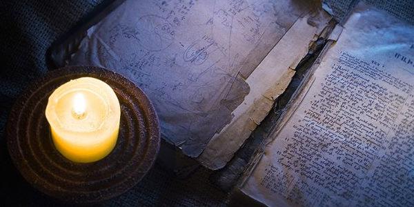 Ortamlarda rezil olmamanız için 100 roman özeti