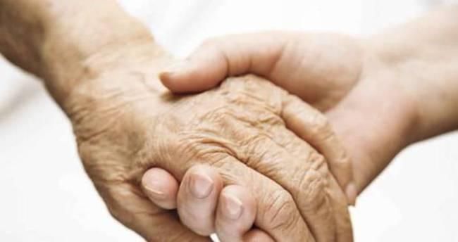 Parkinson hastalarının imdadına yetişiyor!
