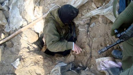 TSK: 510 terörist öldürüldü!