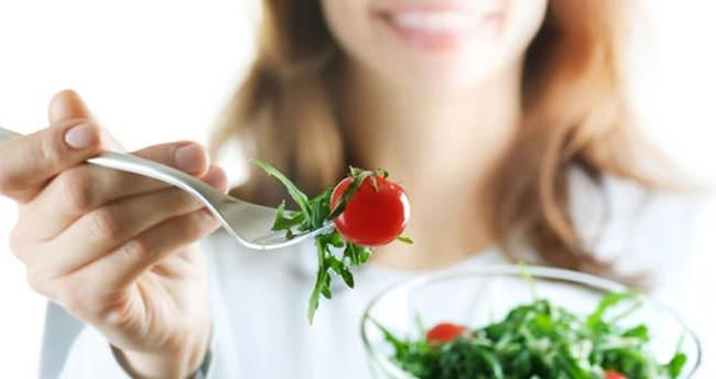 Sağlıklı ve kalıcı kilo kaybı için en önemli…