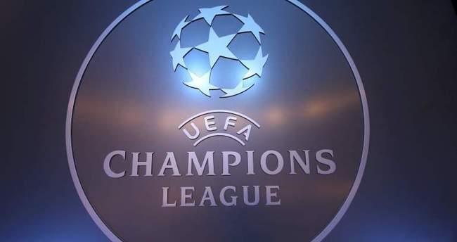 Şampiyonlar Ligi tarih oluyor
