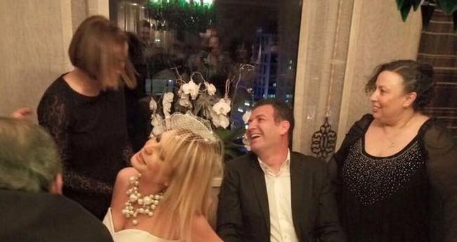 Seda Akgül boşanma sebebini açıkladı
