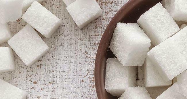 Şekerin bu zararını daha önce hiç duymadınız!