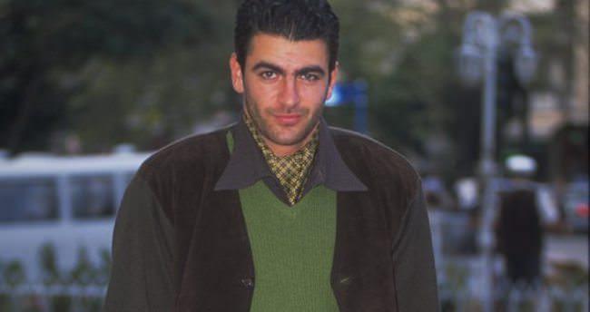 Şenol İpek: Karahan Çantay konuşursa ortalık karışır