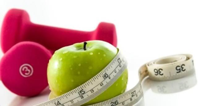 Sık kilo alıp vermek safra kesesi taşına neden oluyor