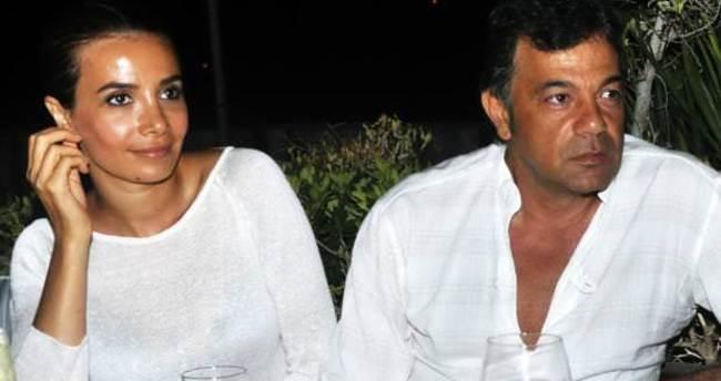 Songül Öden ile Kerem Alışık evleniyor mu?