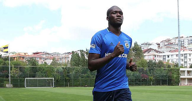 Sow, Fenerbahçe için Beşiktaş'ı reddetmiş!