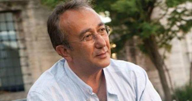 Tayfun Talipoğlu hayatını kaybetti! Oğlu ölüm nedenini açıkladı