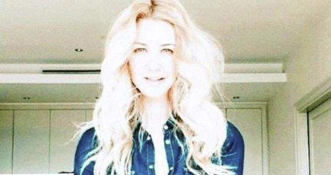 Twitter'den eski ortağına küfür eden kadına ceza
