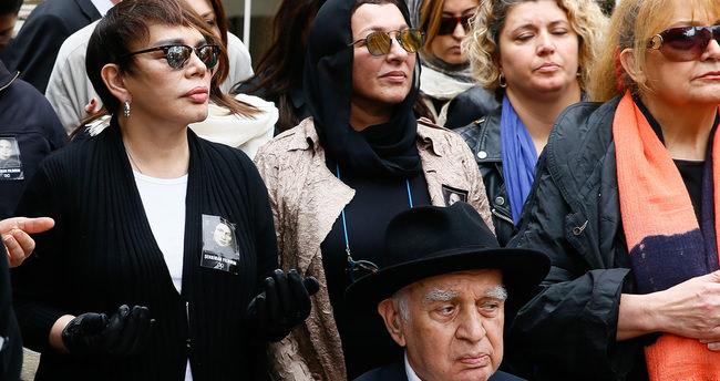 Ünlü isimlerin cenaze törenine neden katılmadıkları ortaya çıktı