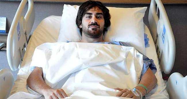 Veli Kavlak: Ağızları açık kalacak