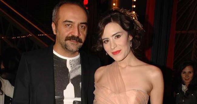 Yılmaz Erdoğan'la evli olan Belçim Bilgin'den itiraflar