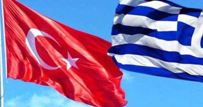 Türkiye şeref ülkesi ilan edildi