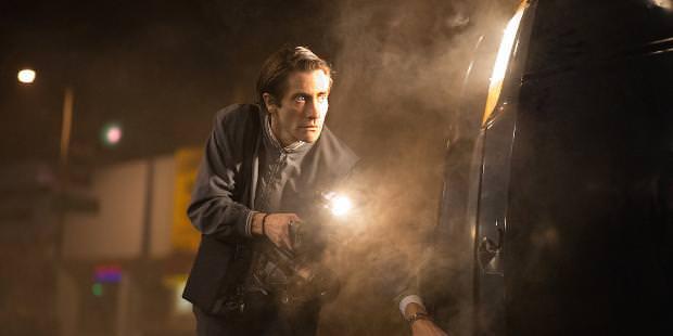 2014'ün en güzel 50 filmi
