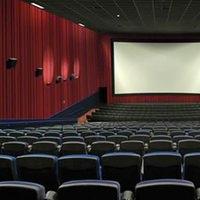 Anne – Baba ve Eğitimciler İçin Tavsiye Edilen 35 Film