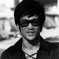 Bruce Leeden 20 hayat dersi