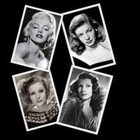 Hollywoodun Taçsız Kraliçeleri!