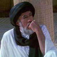 Ramazan ayına uygun filmler