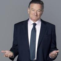 Robin Williamsın ardından ünlü isimlerin duygusal mesajları