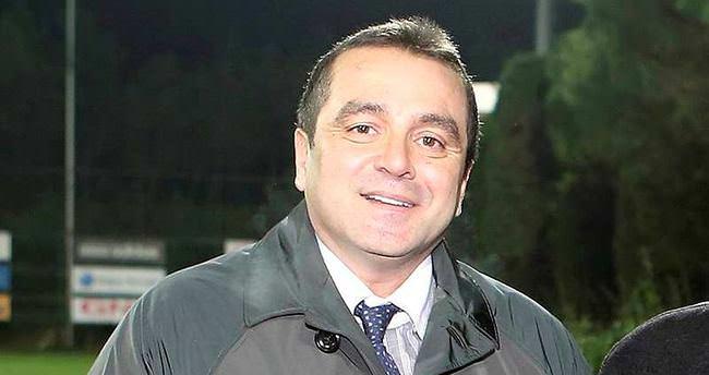 Barcelona'nın yıldızı Fenerbahçe'ye...
