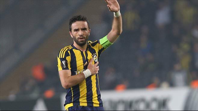 Fenerbahçe'nin sağ bek alternatifleri