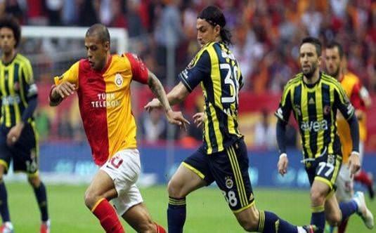 Ünlülerden Fenerbahçe - Galatasaray derbisi tahminleri