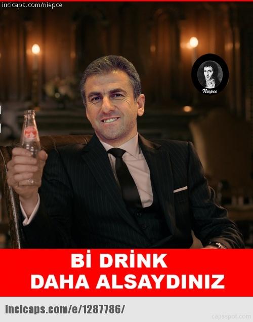 Fenerbahçe - Bursaspor maçı capsleri