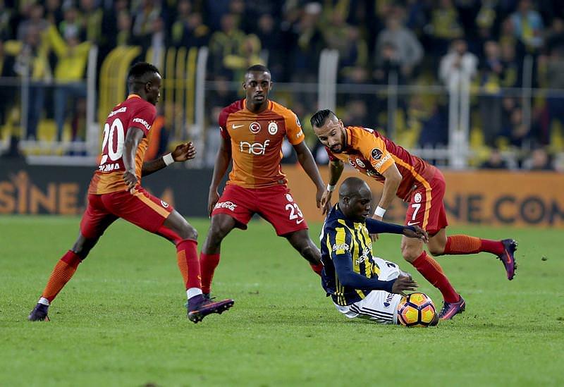 """Hıncal Uluç: """"Yasin, Galatasaray'ın Neymar'ı..."""""""
