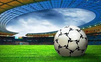 футбол u19