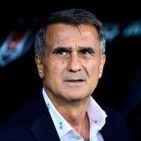 İşte Beşiktaş'ın Benfica taktiği