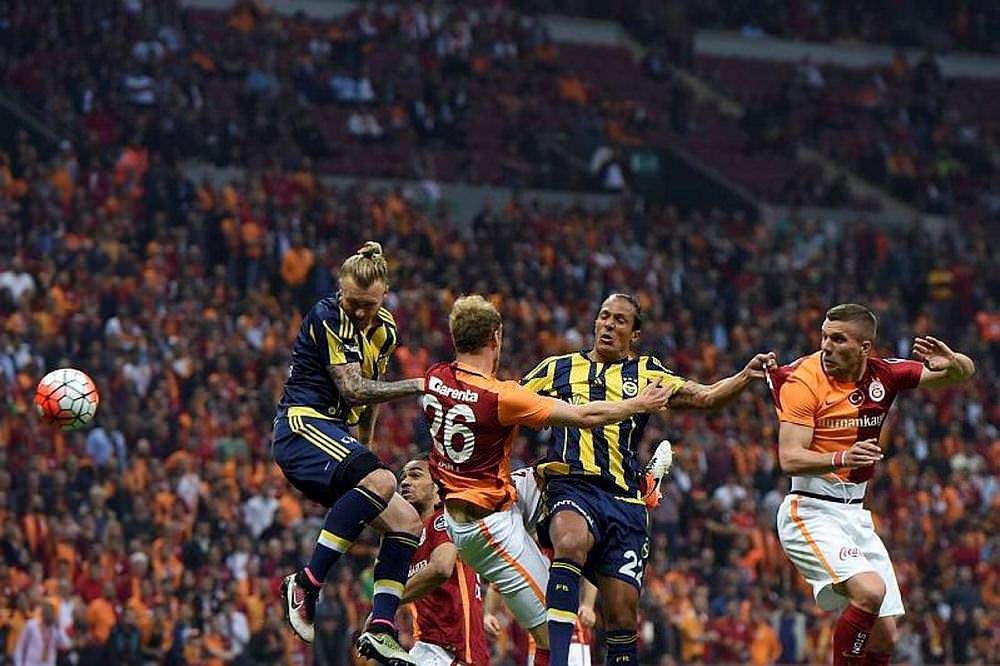 Mehmet Topal şaşırdı bu işe!