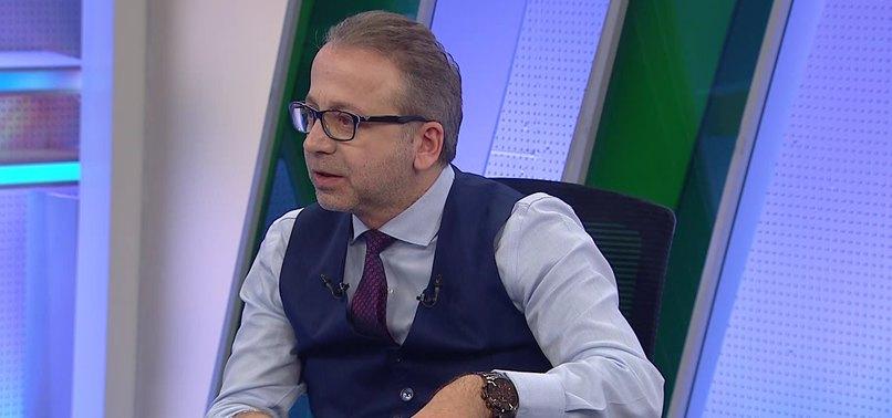 Otoriteler Fenerbahçe- Beşiktaş derbisini yorumladı