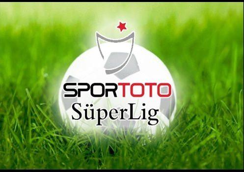 Süper Lig'in en değerli kulüpleri