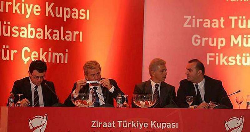Trabzonspor'un rakibi Çorum Belediyespor'u tanıyalım