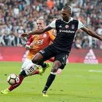 TT Arena kapalı gişe! Beşiktaş'a sürpriz var!