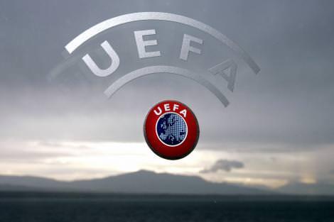UEFA kulüpler sıralamasını açıkladı