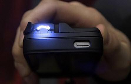 Birbirinden çarpıcı iPhone kılıfları