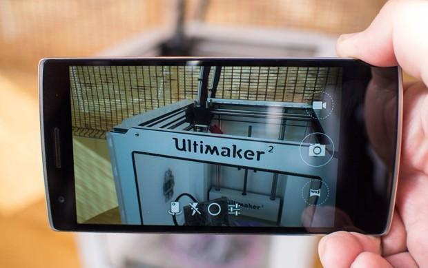 Cep telefonu ile daha iyi video çekmenin yolları