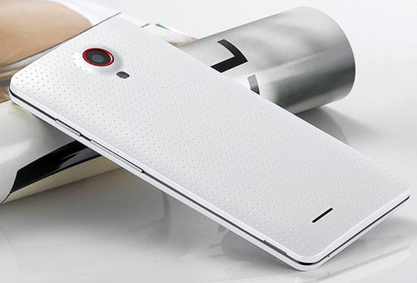 En iyi Android telefonlar