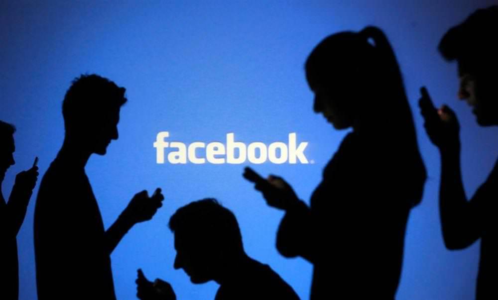 Facebook'ta en çok bu konular konuşuldu