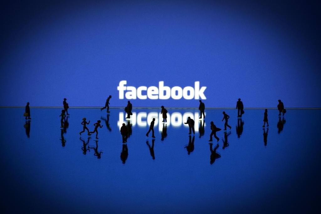 Facebook'ta gerçek adınızı kullanıyorsanız..