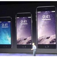 iPhone'lara şok yeni yıl zammı!