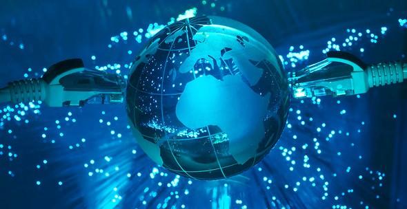 Kotanız bitecek internetiniz hızlanacak!