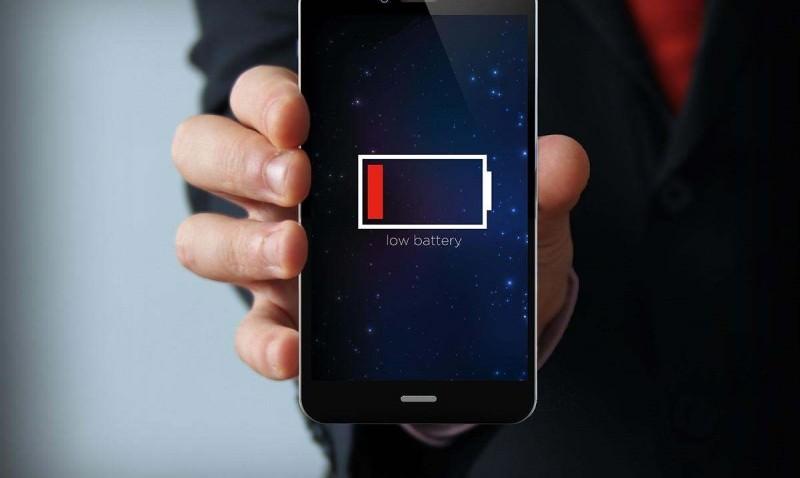 Şarjı en uzun giden 10 akıllı telefon