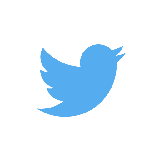 Twitter iflas mı ediyor?