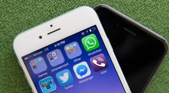 Whatsapp'da engellediğinizi anlamanın yolu!