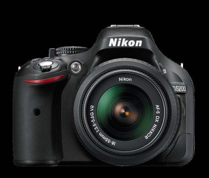 Yeni başlayanlar için en iyi 10 fotoğraf makinası