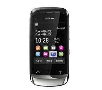 2011 model yeni cep telefonları