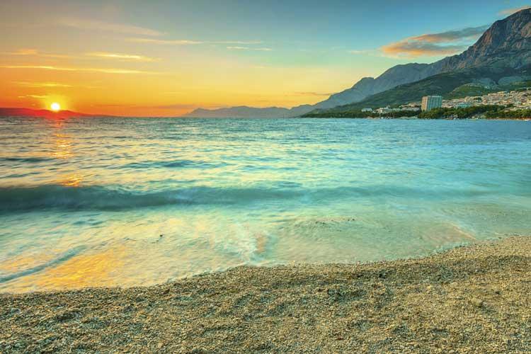 Hırvatistan'a gitmek için 10 sebep!