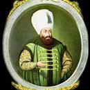 Rof dr gülru necipoğlu 1986'da yazdığı makalede sultan 1